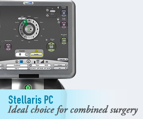 stelaris pc